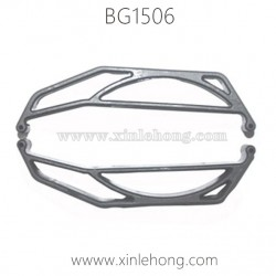 SUBOTECH BG1506 Parts-Side Bar of the Chassis