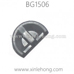 SUBOTECH BG1506 Parts-Battery Cover Lock