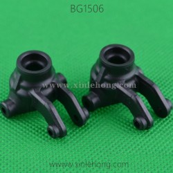 SUBOTECH BG1506 Parts-Left and Right Steering Stop