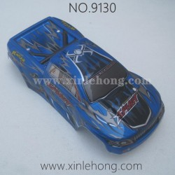 XINLEHONG Toys 9130 Parts, Car Body Shell