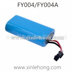 FAYEE FY004A Parts-7.4V 500mAh Battery