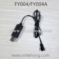 FAYEE FY004A Parts-USB Charger