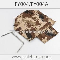 FAYEE FY004A Parts-Car Tent set
