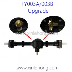 FAYEE FY003A FY003B Upgrade Parts-Rear Axle
