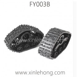 FAYEE FY003B Parts-Front Tracked Wheels