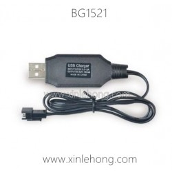 SUBOTECH BG1521 Golory Parts-USB Charger