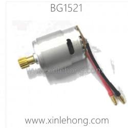 SUBOTECH BG1521 Golory Parts-Motor