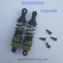 PXTOYS 9304 9304E Upgrade Parts-Oil Shock Absorber