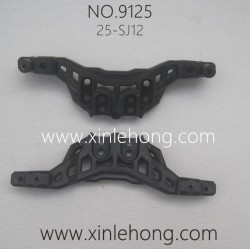XINLEHONG 9125 Shock-proof-Plank-25-SJ12