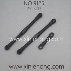 XINLHEONG 9125 CAR Connecting-Rod-25-SJ13