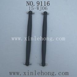xinlehong toys 9116 rc truck Transmission Shaft 15-WJ06