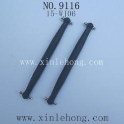 xinlehong toys 9116 Transmission Shaft 15-WJ06
