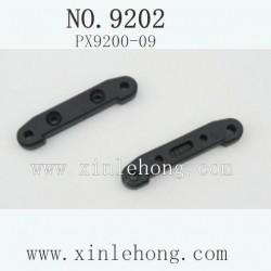 PXTOYS 9202 Car parts Tie Bar PX9200-09