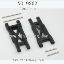 PXTOYS 9202 Car Parts Lower Supension Arm PX9200-10