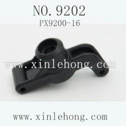PXTOYS 9202 Car parts Rear Upright PX9200-16