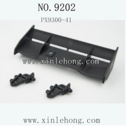 PXTOYS 9202 Car parts Wing And Brace PX9200-41