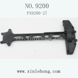 PXTOYS 9200 Car parts Motor Layering PX9200-27