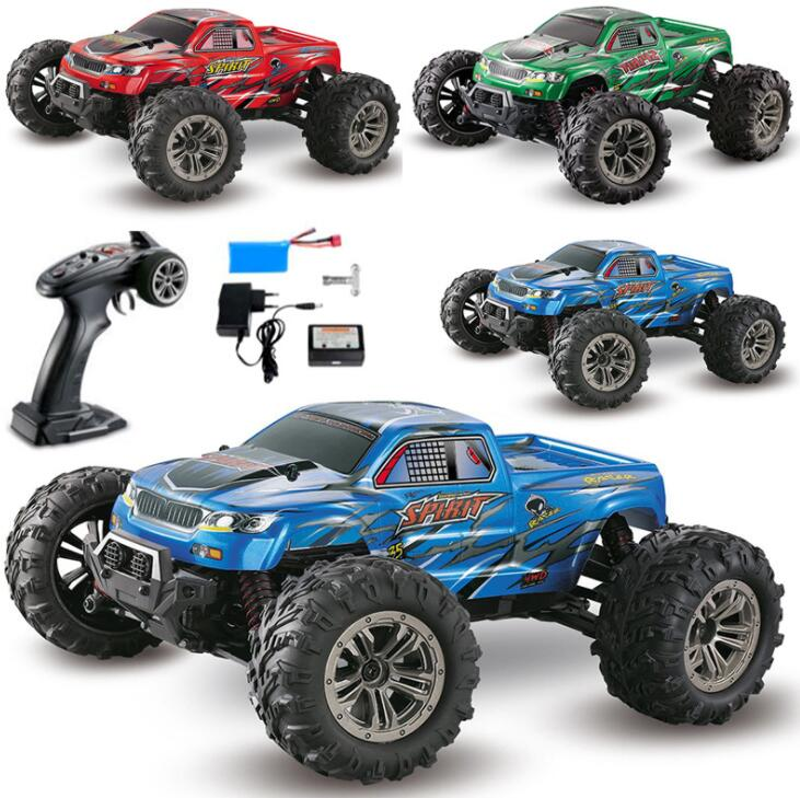 XINLEHONG Toys 9130 Car Parts on line