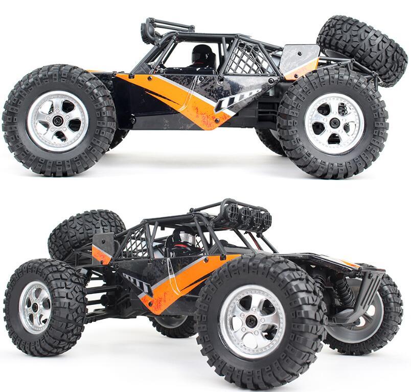 HBX 12815 Protector Car